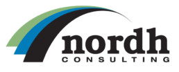 nordh consulting